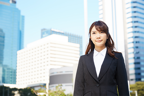 東京で働いてみたい!地方在住者へ支援します